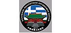 Ελληνικό Πολιτιστικό Κέντρο Σαολίν
