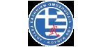 Ελληνική Ομοσπονδία Γουσού Κουνγκ Φου